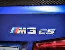 BMW-M3-CS (10)