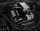 BMW-M3-CS (18)