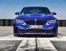 BMW-M3-CS (19)