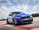 BMW-M3-CS (2)