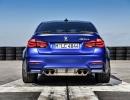 BMW-M3-CS (20)