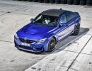 BMW-M3-CS (21)