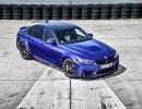 BMW-M3-CS (22)