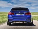 BMW-M3-CS (8)