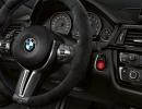 BMW-M3-CS-17