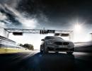BMW-M3-CS-3