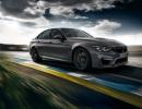 BMW-M3-CS-4