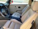BMW-M3-1988-10