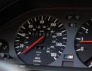 BMW-M3-1988-14
