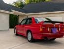BMW-M3-1988-17