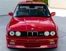 BMW-M3-1988-2