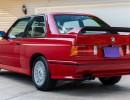 BMW-M3-1988-4