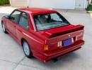 BMW-M3-1988-5