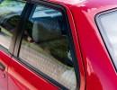 BMW-M3-1988-6