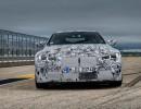 BMW-M3-M4-TESTING-10
