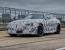 BMW-M3-M4-TESTING-9