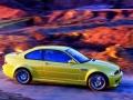 bmw-m3-porsche-911-2002-3