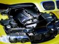 bmw-m3-porsche-911-2002-7