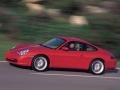 bmw-m3-porsche-911-2002-9