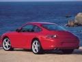 bmw-m3-porsche-911-2002-91