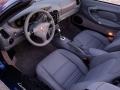 bmw-m3-porsche-911-2002-92