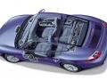 bmw-m3-porsche-911-2002-95