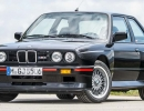 1990-bmw-m3-sport-evolution-e30