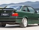 1995-bmw-m3-gt-e36