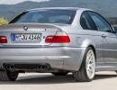 2003-bmw-m3-csl-e46