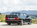 bmw-m3-special-editions-1