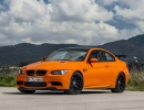 bmw-m3-special-editions-10