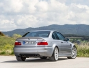 bmw-m3-special-editions-15
