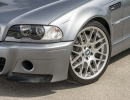 bmw-m3-special-editions-19