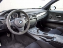 bmw-m3-special-editions-2