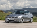 bmw-m3-special-editions-20