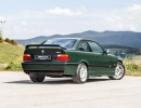 bmw-m3-special-editions-26