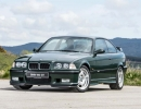 bmw-m3-special-editions-30