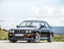 bmw-m3-special-editions-35