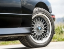bmw-m3-special-editions-36