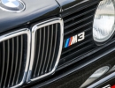 bmw-m3-special-editions-37