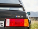 bmw-m3-special-editions-39