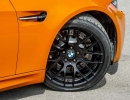 bmw-m3-special-editions-5
