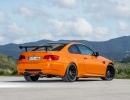 bmw-m3-special-editions-7