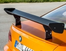 bmw-m3-special-editions-9