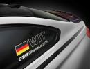 bmw-m4-dtm-champion-edition-5