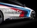 bmw-m4-safety-car-motogp-4