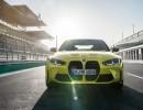 BMW-M4-10