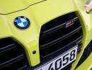 BMW-M4-28