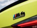 BMW-M4-29