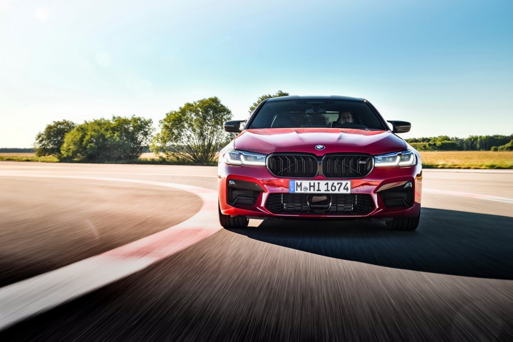 BMW-M5-2020-10